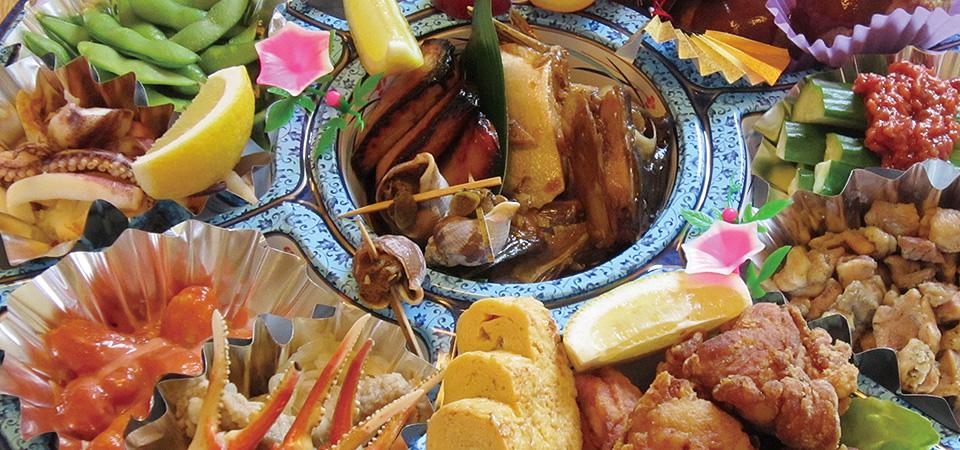 四季菜巴せり - 宮崎 / 和食 - goo地図