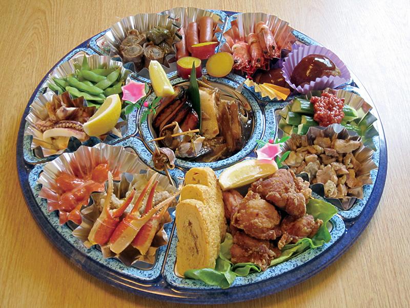 ハズさないお店さがし!宮崎県の日本料理・懐石がおすすめのグルメ人気店 | ヒトサラ